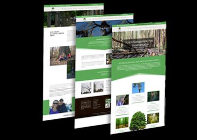 Arborist Professionals
