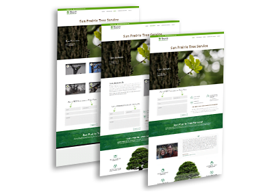 Hamm's Arborcare